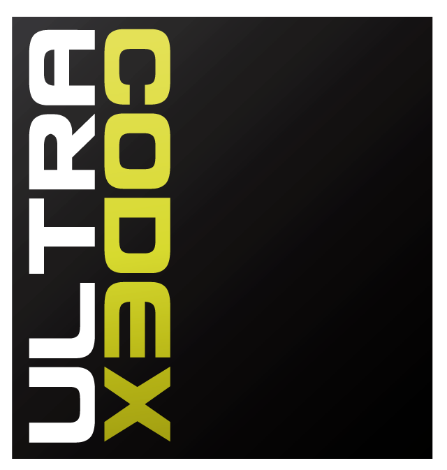 ULTRACODEX